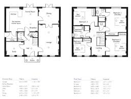 large family floor plans large family house plans three family home plans best of affordable
