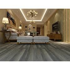 vinyl flooring click lock warehouse clearance builddirect