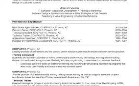 sle resume for applying job pdf file resume format for freshers mechanical engineers doctors pdf mbbs