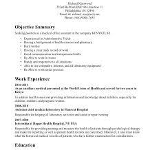 handyman resume sle handyman resume handyman resume sles visualcv resume