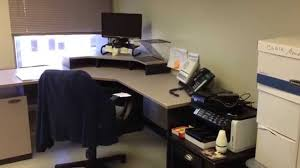 bestar hampton corner workstation assembly service baltimore by