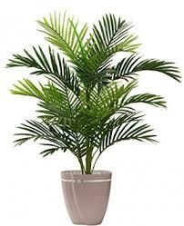 best artificial 90cm 0 9m parlour palm tree outdoor indoor