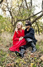best 20 princess bride costume ideas on pinterest halloween