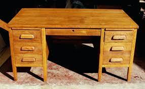 desk for sale craigslist oak desk sale roll top for craigslist tandemdesigns co