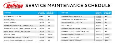 Maintenance Checklist Template Excel Vehicle Maintenance Checklist Template Wolfskinmall