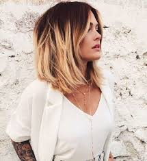 Bob Frisuren Mit Ombre by 15 Best Frisuren Images On Hairstyles Hair And Up