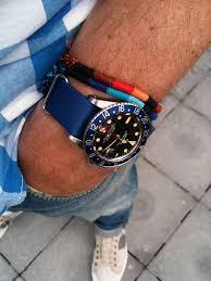 rolex black friday rolex deepsea d blue dial discount price hk 95 000 http www