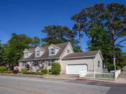 fenwick house 510 68797 u2022 vantage resort realty