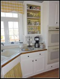 gripper primer kitchen cabinets home design u0026 interior design