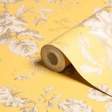 B Q Bedroom Wallpaper Best 25 B U0026q Wallpaper Clearance Ideas On Pinterest Gold