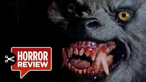 an american werewolf in london review 1981 31 days of halloween