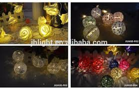 warm white christmas tree lights warm white christmas xmas wedding holiday led copper wire string
