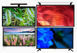 Best Tv For College Dorm The Best Tvs For Cramming Into Your Dorm Room Wired