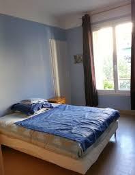 chambre sur cour chambre sur cour dans appartement meublé 3 pieces marseille