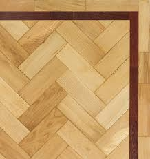 pattern differences in parquet flooring parquet parquet