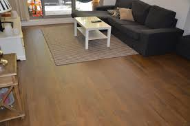 Stair Nosing Wickes by Classica Xxl Laminate Flooring Verano Classica Xxl Laminate