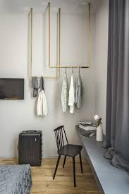 Bathroom Towel Ideas by 25 Best Hotel Towels Ideas On Pinterest Bathroom Towels Towel