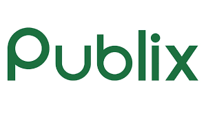 publix hours opening closing in 2017 united states maps