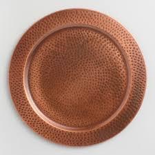 10 copper decor ideas for fall seeking lavendar lane