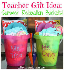 gift idea for gifts ideas for gifts that teachers will