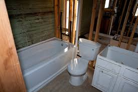 improper plumbing u0026 trying to remodel bathroom laundry diy home