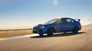 2018 subaru wrx engine watch the 2018 subaru wrx and sti drift drift and drift some