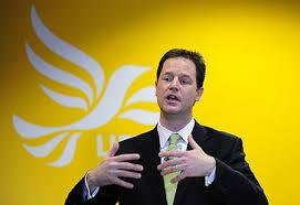 How long do you think the coalition will last? Images?q=tbn:ANd9GcSVdI4kQ3KS2YWRQQpli0W8hOMIr4BYDq5TdOWVkZNOgtzVft-U