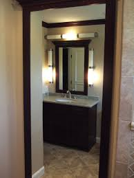 Bathroom Vanity Lighting Design Ideas by Small Bathroom Inspiring Design Ideas Budget Dark Grey Rugs Decor