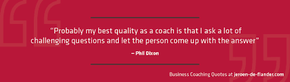 coaching quotes 10 great business coaching quotes