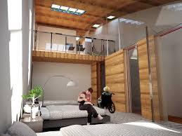 house design in uk shell house building design4d england e architect