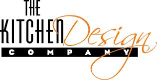 beautiful handyman logo ideas 15 for your custom logo design with
