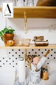 31 best kitchen backsplash images on pinterest bathroom