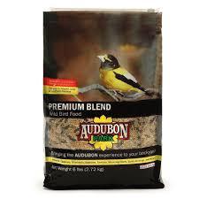 wagner u0027s 20 lb economy wild bird food 53004 the home depot