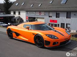 koenigsegg ccr wallpaper koenigsegg ccxr 9 june 2015 autogespot