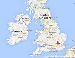 where is on the map where is on the map deboomfotografie