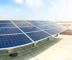 home depot solar ge tesla to 50 home depot stores with solar panels