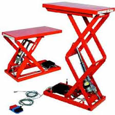 used electric lift table luxury used hydraulic lift table f31 on perfect home design ideas