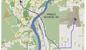 Canada College Map by Waze Canada Waze Canada Twitter