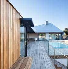 vibe design group contemporary architectural and building design
