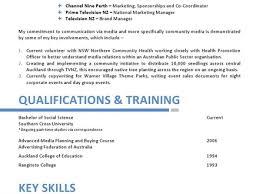 australian resume template word full size of resumefree resume