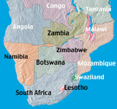 africa map answers map quiz answers