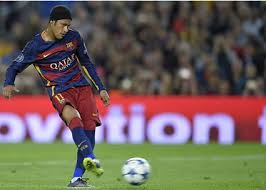 soccer headbands soccer info neymar wearing a headband