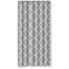 top 10 best shower stall curtains