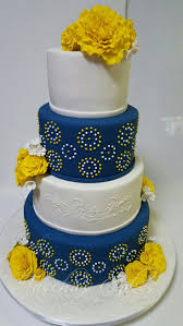 Indian Flag Cake The 25 Best African Wedding Cakes Ideas On Pinterest African