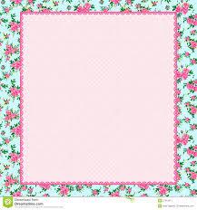 Shabby Chic Rose by Shabby Chic Rose Background Stock Image Image 37212211