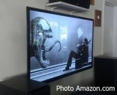 best plasma tv deals black friday what is the best plasma tv best plasma tv pinterest flats