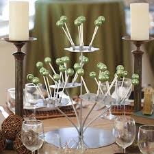 cake pop stands cake pop flower stand manufacturing