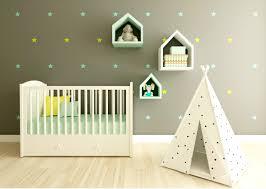 Wandgestaltung Beispiele Babyzimmer Wandgestaltung Beispiele Komfortabel On Moderne Deko