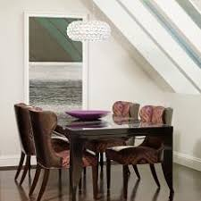 Dining Room Wingback Chairs Photos Hgtv