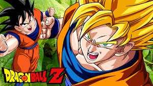 dragon ball moving wallpaper dragon ball z moving wallpapers labzada wallpaper